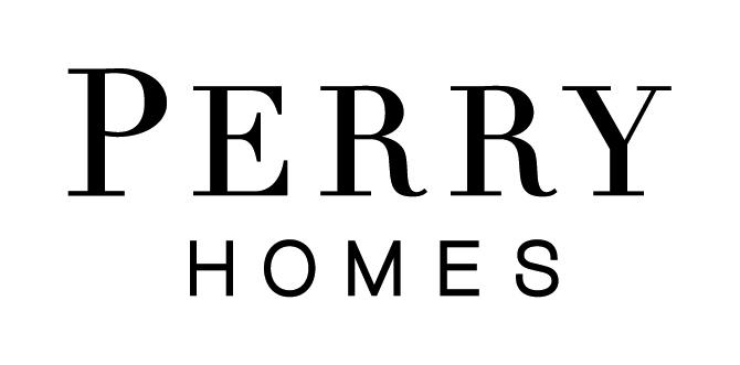 PerryHomes Logo